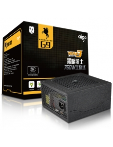 Aigo G9 power supply