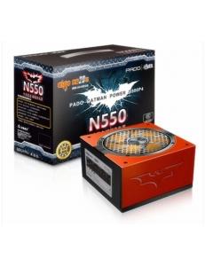 Aigo N550
