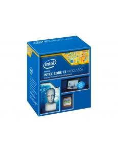 İntel Core i3-4130 (OEM)