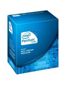 İntel Pentium G2030 (OEM)