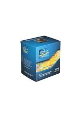 İntel Core i5-3340 (OEM)