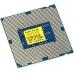İntel Core i5-4460 (OEM)