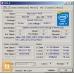 İntel Core i7-3770 (OEM)