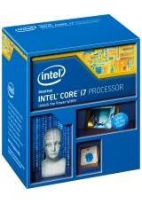 İntel Core i7-4770 (OEM)