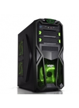 Aigo Dark Knight D8