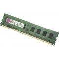 RAM Память
