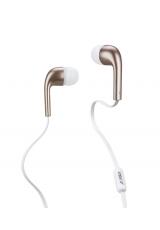 Headphone F&D E210