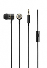 Headphone F&D E620