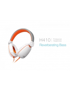 Headphone F&D H410