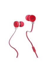 Headphone F&D E220