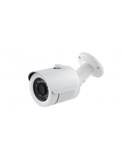 Camera LBH24AD100