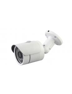 Camera LBH36AD100