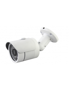 Camera LBH36AD130