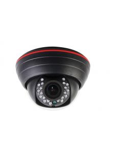 Camera LCDNB20S100