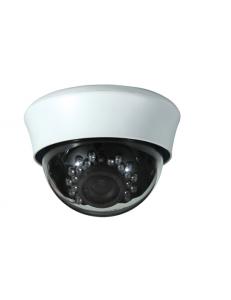 Camera LCDNT20AD130