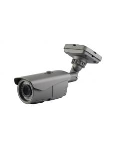 Camera LID40A200