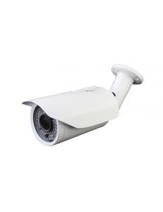 Camera LIZM90AD100