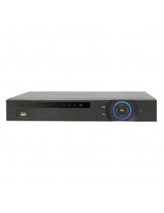 Video Recorder LS-CVR5104D
