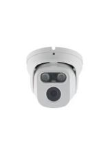 Camera LRDNC60CV130