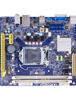 Foxconn H61 MD-V