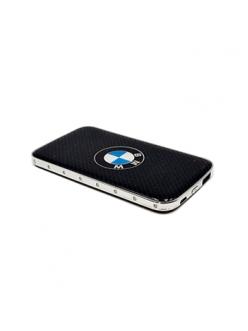 BMW Power bank