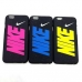 Nike Case for İphone 6/6Plus