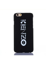 Kenzo Paris Case for İphone 5/5S/6