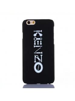 Kenzo Paris Case for İphone 5/5S/6