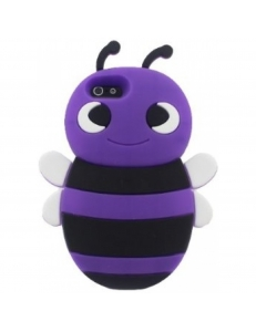 Bee Case for İphone 5/5S