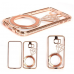 Diamond Ring Case for İphone 5/5S/6, Samsung S6/S6 Edge