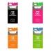 Chanel smoking kills case for İphone 5/5S/6/6 Plus, Samsung S6/S6 Edge