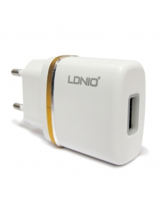 LDNIO 1 Port USB Adapter
