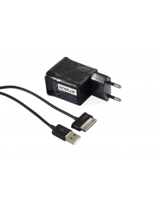 Adapter for Samsung Galaxy Tab