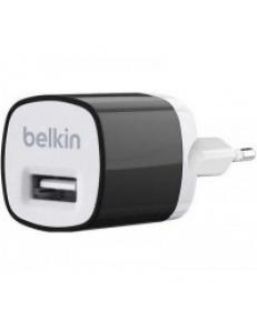 Belkin F8J017