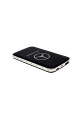 Mercedes-Benz  Power bank
