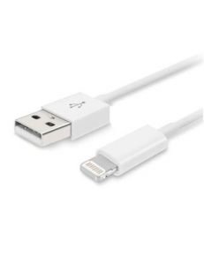 Line  USB Cable for İphone