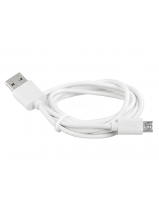 Line USB Cable for Samsung