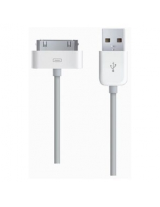 Partner  USB for İpad