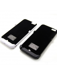 Power case for İphone 6