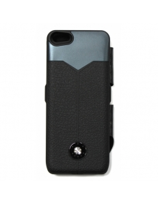 Power case for İphone 5S