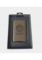 Versace Power Bank