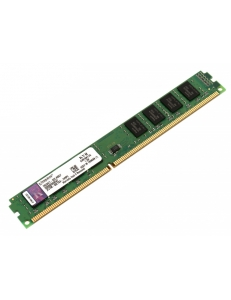 Kingston DDR3 1600 4GB