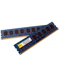 Elixir DDR3 1333 2GB