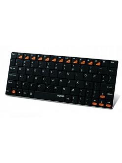 Rapoo E6500