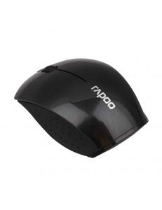 Rapoo 3360