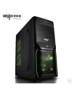 Aigo C5