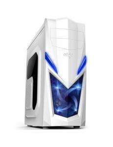 Aigo Warcraft 1 Plus White