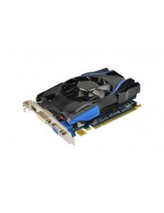 Galaxy GeForce GT640 4Gb