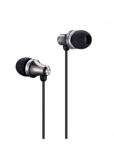 Headphone F&D E60