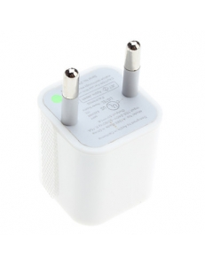 iPhone Adapter 600 mAh